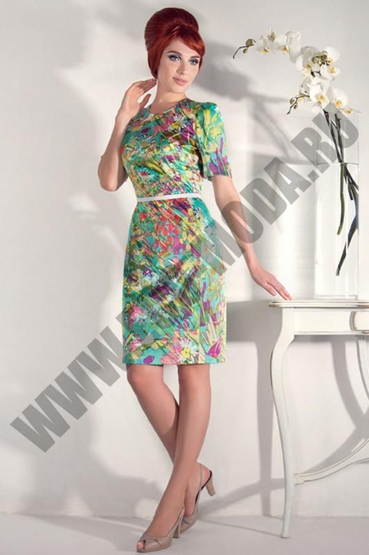 Endea Женская Одежда Интернет Магазин Доставка